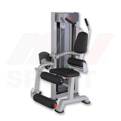 Тренажер для мышц брюшного пресса MV-Sport P1210