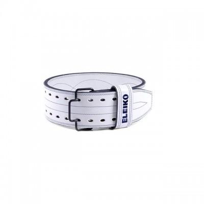 Ремень для пауэрлифтинга Eleiko 3002131-размер S-XXXL