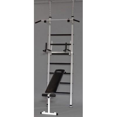 Шведская стенка BH Fitness BH-2
