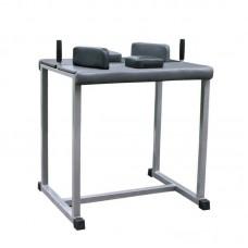 Стол для армрестлинга сидя InterAtletika BT703