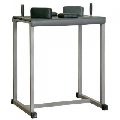 Стол для армрестлинга стоя InterAtletika BT704