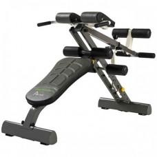 Универсальная скамья Tunturi Pure Core Trainer, 14TCT06000