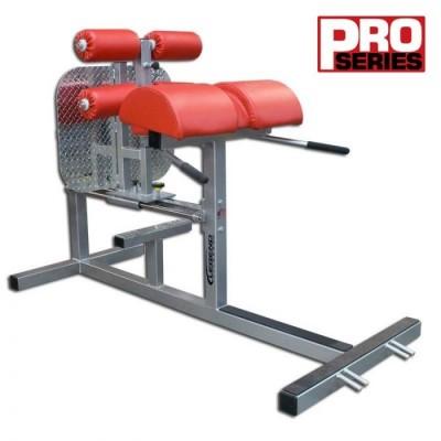 Скамья для ягодичных мышц и бедер Legend Fitness 3214 Pro Series