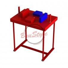 Стол для армреслинга детский BruStyle TC405