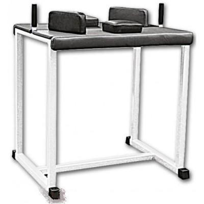 Стол для армрестлинга сидя InterAtletika SТ-703