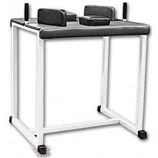 Стол для армрестлинга стоя InterAtletika SТ-704