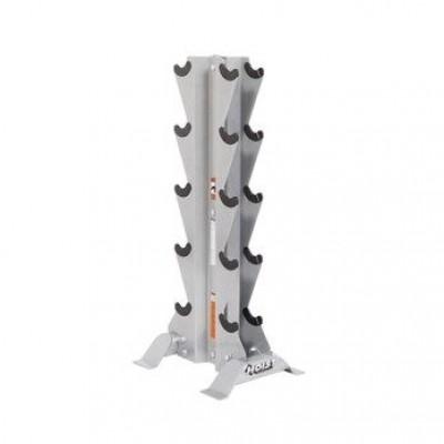 Вертикальная подставка для гантелей Hoist HF-4459