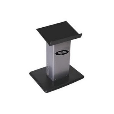 Подставка под гантели Power Block Tube Stand