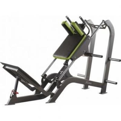 Гак-машина Inter Atletika XR203