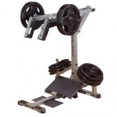 Силовой тренажер BodySolid GSCL-360
