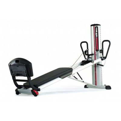Total Gym Power Tower 5300-01