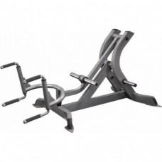 Тяга для трапециевидных мышц Inter Atletika XR220