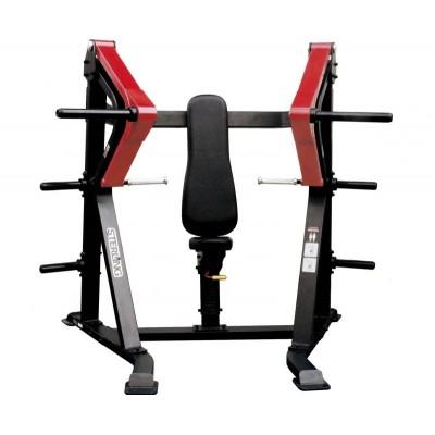 Силовой тренажер - жим от груди Impulse SL7001