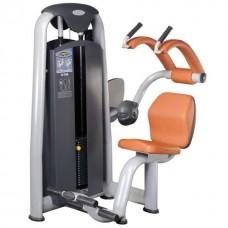 Тренажер для мышц брюшного пресса Inter Atletika NRG Line N110