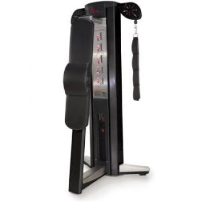 Тренажер для мышц брюшного пресса Freemotion F611