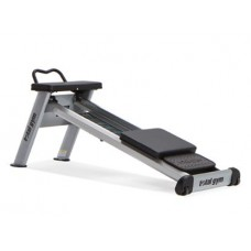Total Gym Core Trainer 5700-01