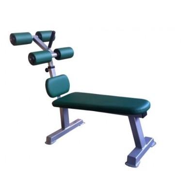 Римский стул BruStyle ТС-112