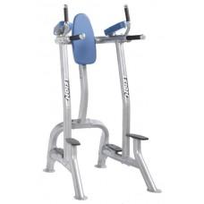 Брусья атлетические Hoist CF 3252