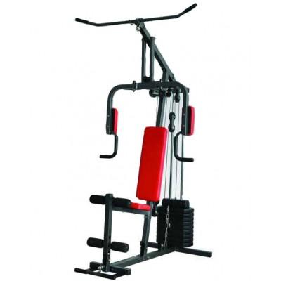 Фитнес станция Sport Style SS-2015 А