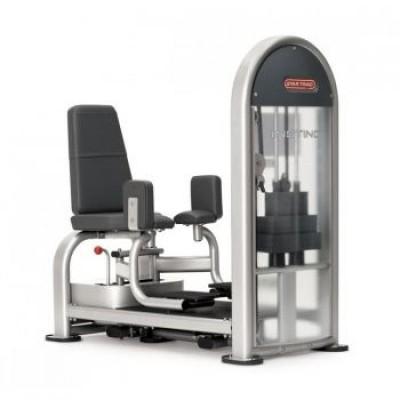 Тренажер для отводящих и приводящих мышц бедра Star Trac 9IL-D1015