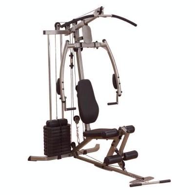 Многофункциональный тренажер BodySolid BFMG20