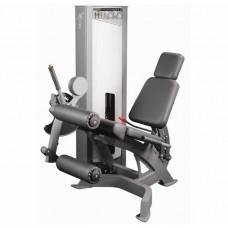 Тренажер для мышц бедра (комбинированный) Inter Atletika X 111