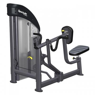 Рычажная тяга SportsArt Performance P721