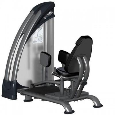 Тренажер для отводящих мышц бедра SportsArt S951