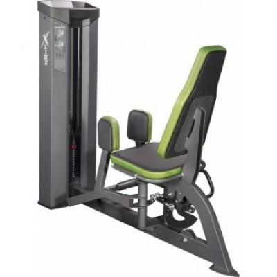 Тренажер для отводящих мышц бедра Inter Atletika XR114