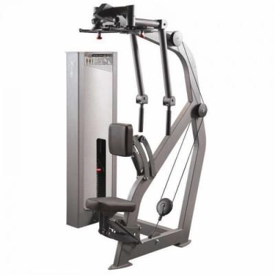Тренажер для мышц груди и задних дельт Inter Atletikа X-Line X124