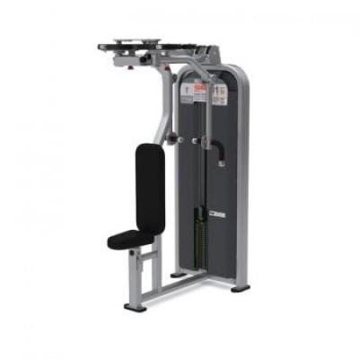 Тренажер для мышц груди/задних дельт Star Trac 9LA-S4304