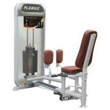 Приводящие/отводящие мышцы бедра IMPULSE PL9016
