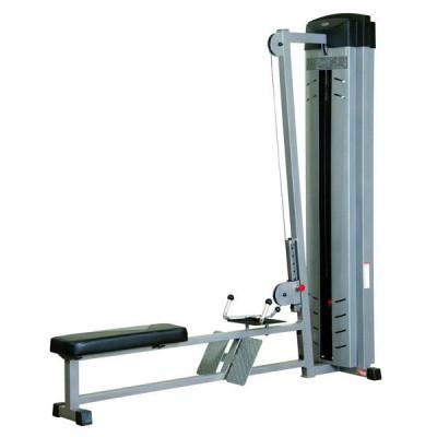 Блок для мышц спины Inter Atletika ST102