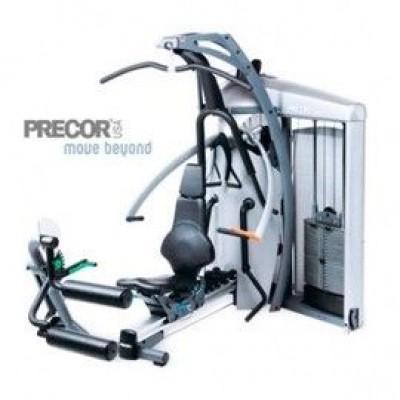 Мультистанция Precor S3.55