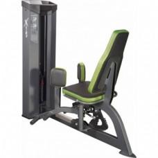Тренажер для приводящих мышц бедра Inter Atletika XR115