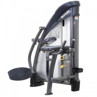 Тренажер для ягодичных, приводящих и отводящих мышц бедра SportsArt S955