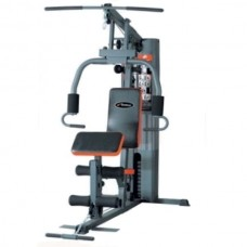 Фитнес станция USA Style SS-2530
