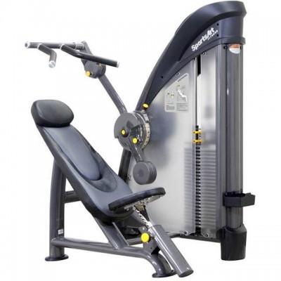 Пулловер SportsArt S923