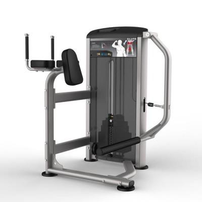 Тренажер для ягодичных мышц (радиальный) Impulse IE9526
