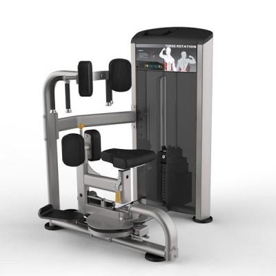 Твистер-машина Impulse IE9518
