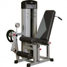 Тренажер для мышц бедра (комбинированный) Inter Atletika BT111