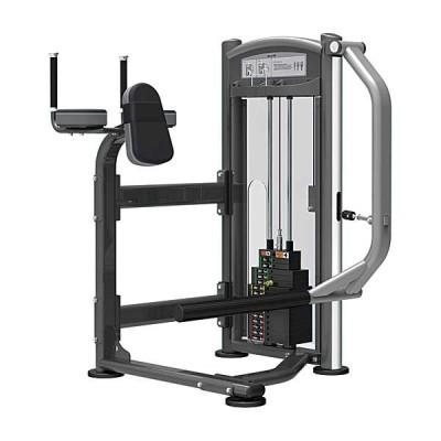 Тренажер для ягодичных мышц (радиальный) Impulse IT9326