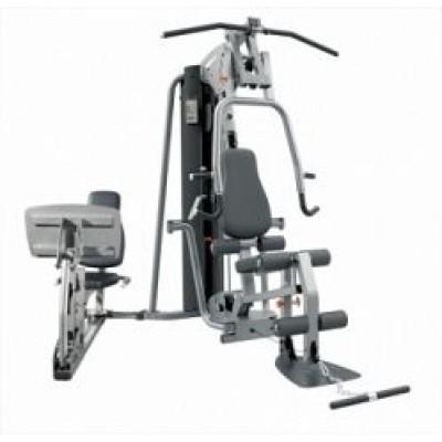 Силовой тренажер Life Fitness G4+GLP