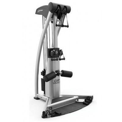 Силовой тренажер Life Fitness G5
