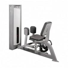 Тренажер для отводящих мышц бедра Inter Atletika X114