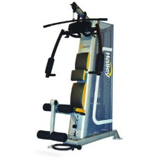 Фитнес станция Halley Home Gym 3.5 HG35