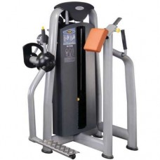 Тренажер для ягодичных мышц Inter Atletika N116