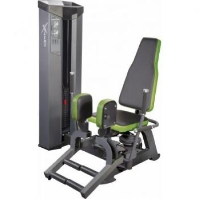 Тренажер для приводящих и отводящих мышц бедра Inter Atletika XR109