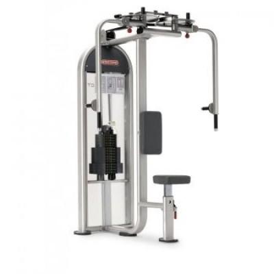 Тренажер для мышц груди/задних дельт Star Trac 9IL-D2110