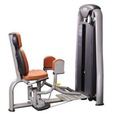 Тренажер для отводящих мышц бедра Inter Atletika N108